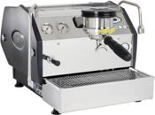 Кофемашина La Marzocco GS 3 Shot Brewer  MP 1 Gr